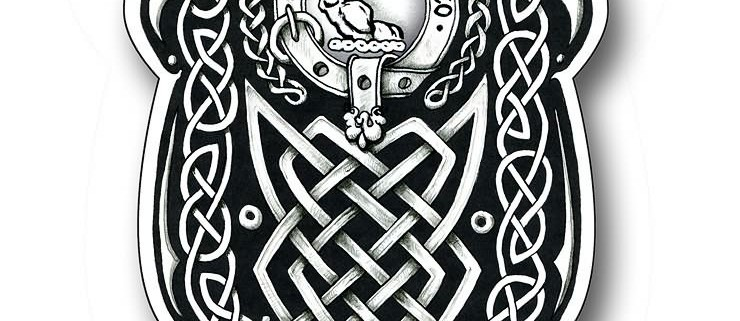Celtic-Horse-Tattoo-Sample-1