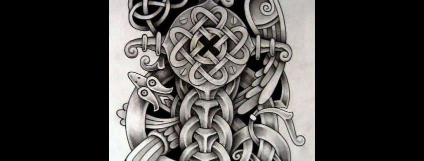 Warrior-Celtic-Dagger-Tattoo-Design1