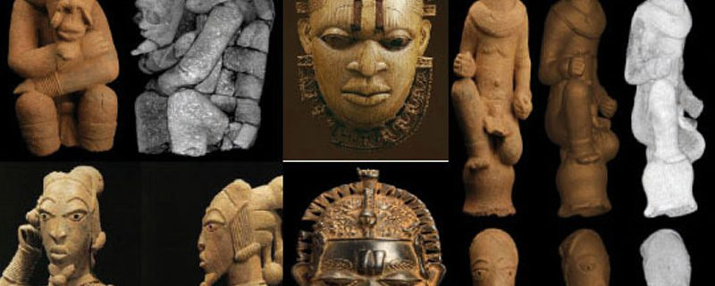 Nigeria-celebrates-the-return-of-priceless-NOK-ARTEFACTS2